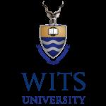 wits-university-logo